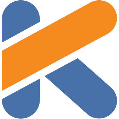 Android Kotlin